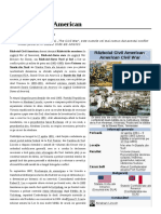 Războiul_Civil_American.pdf