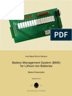 Battery Management System BMS for Lithium Ion Batterie.pdf