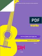 aluno_violao_turma_a_2016.pdf