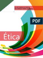 Livro - ETICA.pdf
