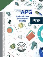 274600642-Hydraulic-Seal.pdf