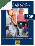 Patient_Exercise_Book.pdf