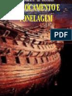 Arte Naval - prof Almeida - 05 - Geo do Navio - Parte 2.pdf