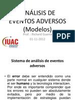 modeloshell-130609100233-phpapp01