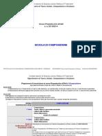 Composizione Propedeutico Afam Composizione . PDF