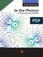 Inside a Foton