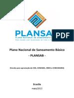 Plansab_Versao_Conselhos_Nacionais_020520131.pdf