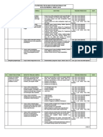 02.Instrumen PKKS SMP 2018  (final) (1).docx