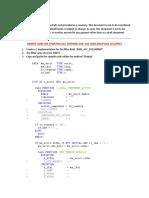Sample_code.pdf