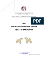 Wheaten Health Handbook.pdf