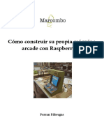 Cómo-construir-su-propia-máquina-arcade-con-Raspberry-Pi.pdf