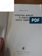 mircea muthu.pdf