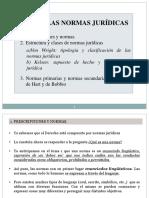 TEMA_4.pptx