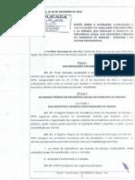 Lei Municipal 17.756 - 2016
