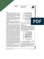 amplificatoare%20liniare(introdus%20pe%20siteu).pdf