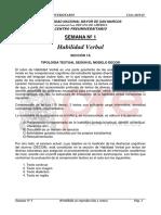 MPE-SEMANA N° 1-ORDINARIO 2018-II.pdf
