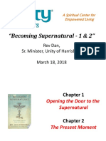 Unity of Harrisburg PP 3-18-18 Becoming Supernatural Chpts 1&2.pdf