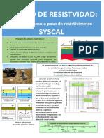 Siscal Pro Operacion
