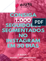eBook Instagram Rockstar
