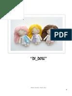 1) di doll_Rnata_ING