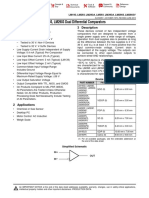 LM393_TI.pdf