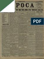 Epoca, seria 2, 1897-04-10, nr._423
