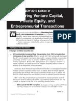 6B. 2017_VC_Report_Letter.pdf