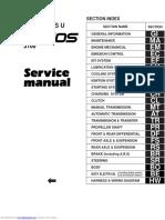 1997_terios_j100.pdf