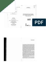 Heidi Tinsman- la Tierra para el que la trabaja.pdf