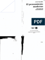 El-pensamiento-moderno.pdf