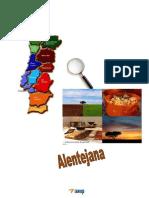 Alentejo-gastronomia.doc