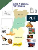 Livro-Os-Doze-e-a-Cozinha-Portuguesa.pdf