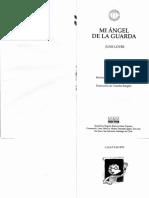 Mi Angel de La Guarda.pdf