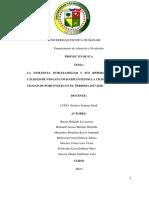 PROYECTO DE ICA LB.docx