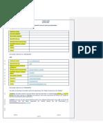 (SD) DG Pacific & VCH Au Agreement Ghanna