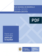 2018-11-15 Bases PND - Resumen Ejecutivo Completo.pdf