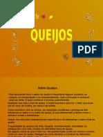 17892017-Queijos2009.pdf