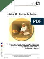 Serviço de Queijos.pdf