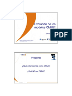 Evolucion_de_los_modelos_CMMI.pdf
