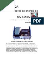 inversor DG 5 SGA.docx