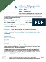 EASA_PAD_19-001_1