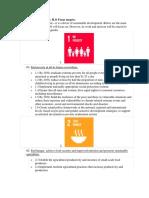 2030 Development agenda.docx