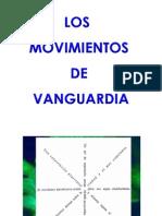 MOVIENTOS-DE-VANGUARDIA