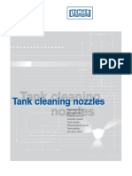 02 Tank Cleaning Nozzles (1)
