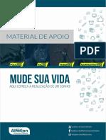 AlfaCon-MaterialDeDireitoConstitucional.pdf