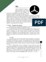 treinamento Lideres.pdf