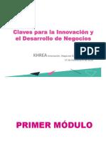 Creatividad_Innovación_Emprendimiento