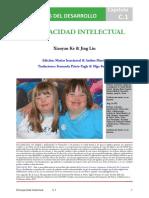 C.1-Discapacidad-Intelectual-SPANISH-2018.pdf