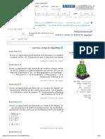 118031797-Exercice-Corrige-en-Algorithm.pdf