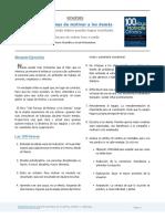 100_Formas_de_motivar_a_los_demas.pdf